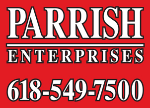 Parrish Enterprises