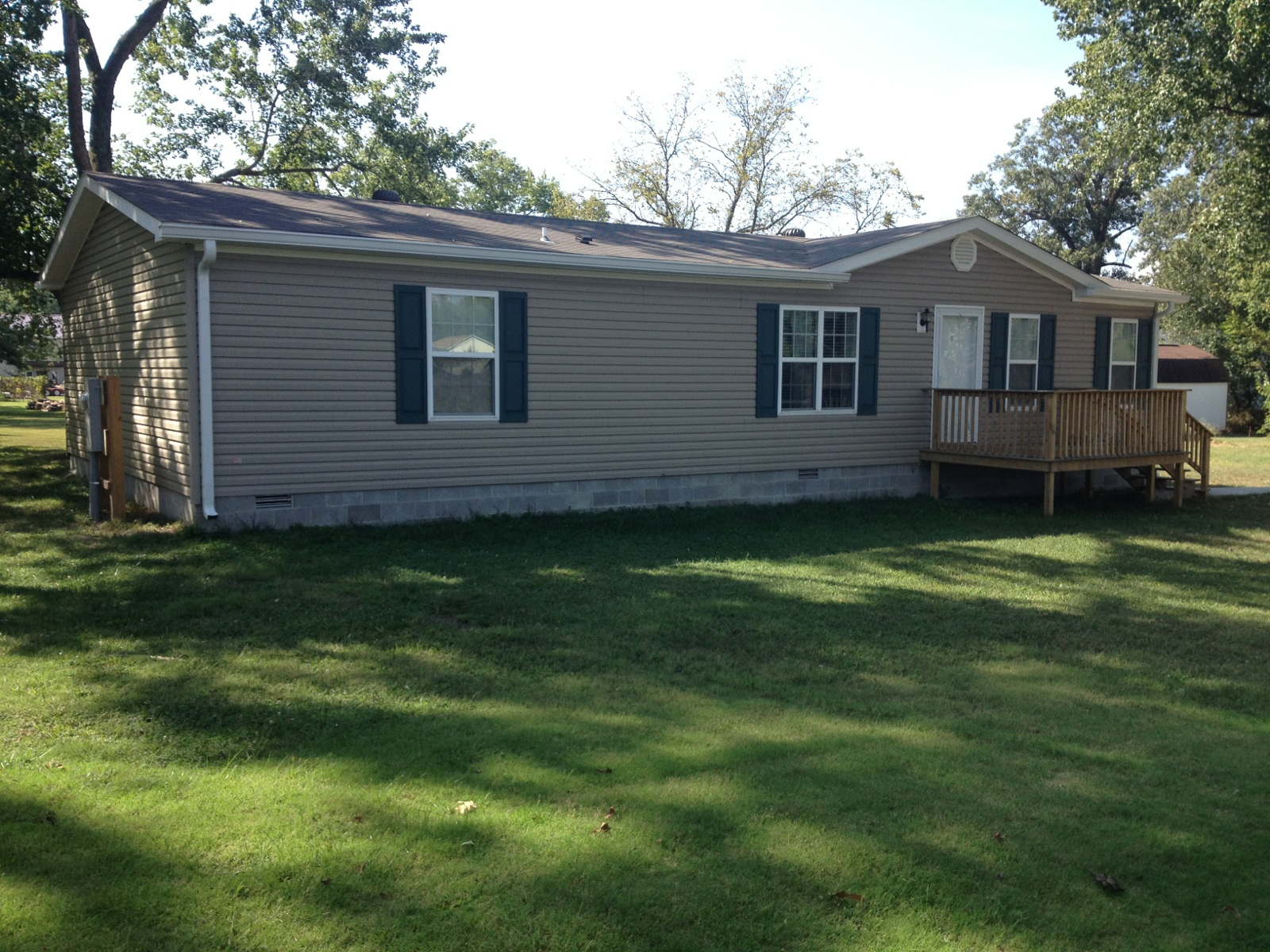 Houses For Lease Carbondale Illinois Close To Siu Campus Parrish