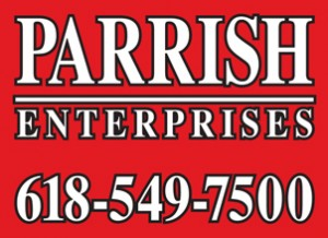 parrish-enterprises-logo