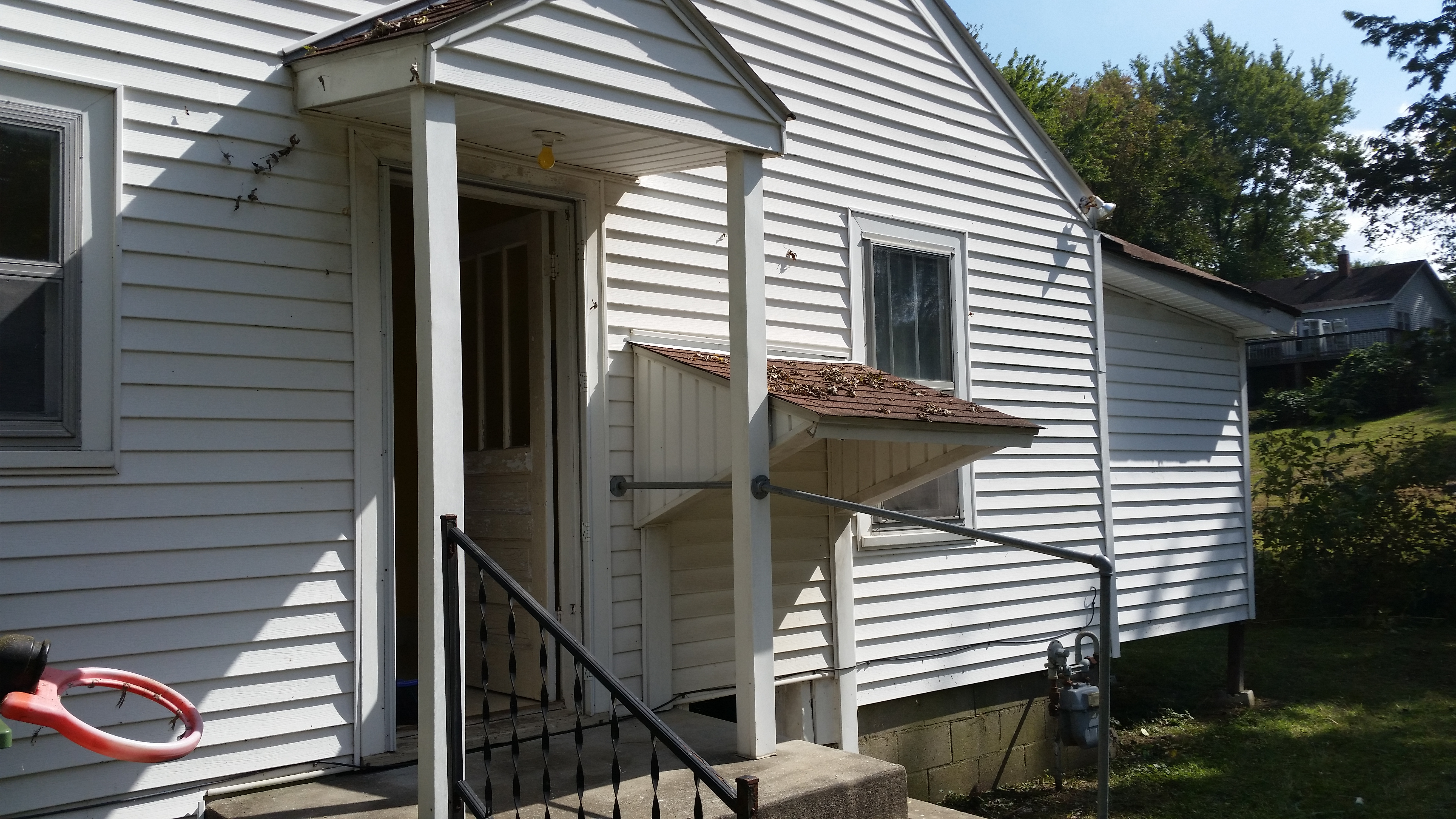 RENT TO OWN 2 Bedroom 1 Bath  2500 Down   599 Per Month. Carbondale Apartments for Lease   Murphysboro Apartments for Lease